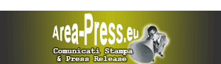 area-press.eu – comunicati