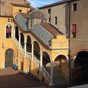 Ferrara-volontariato-accogliente