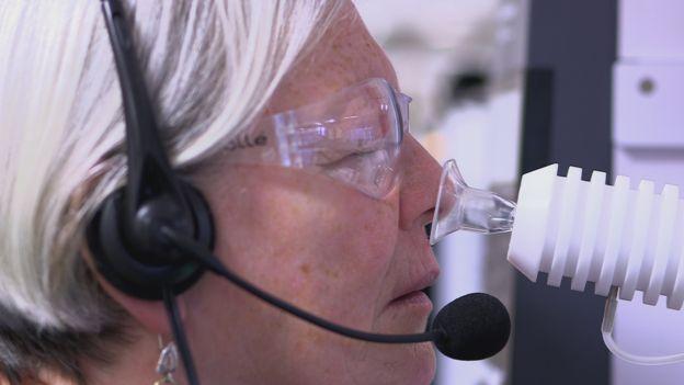 Parkinson - Odori delle malattie