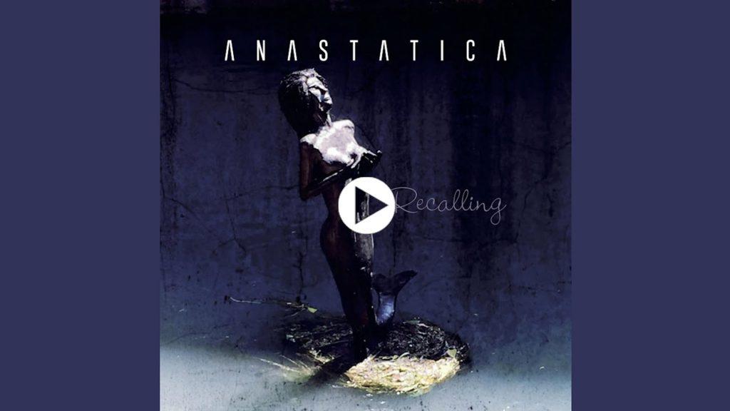 Anastatica Recalling
