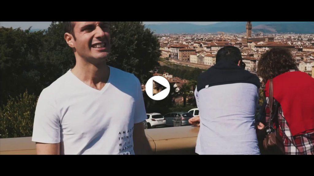 Angelo Villani‐ Fino in fondo - youtube