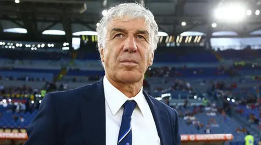 L'allenatore nel pallone - Gasperini -Atalanta